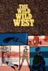 The Wild Wild West